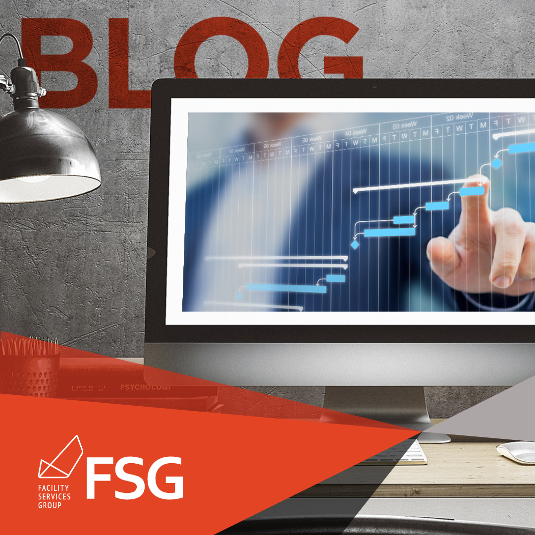 FSG blog image for planned scheduled maintenance