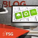 Green Workplaces: A Guide to Turning Your Office Eco-Friendly