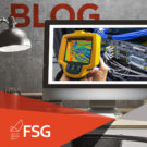 What is a Thermal Engineer and What is Their Role in Facility Management?