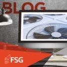 FSG blog HVAC Technology